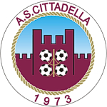 logo_2009_citta