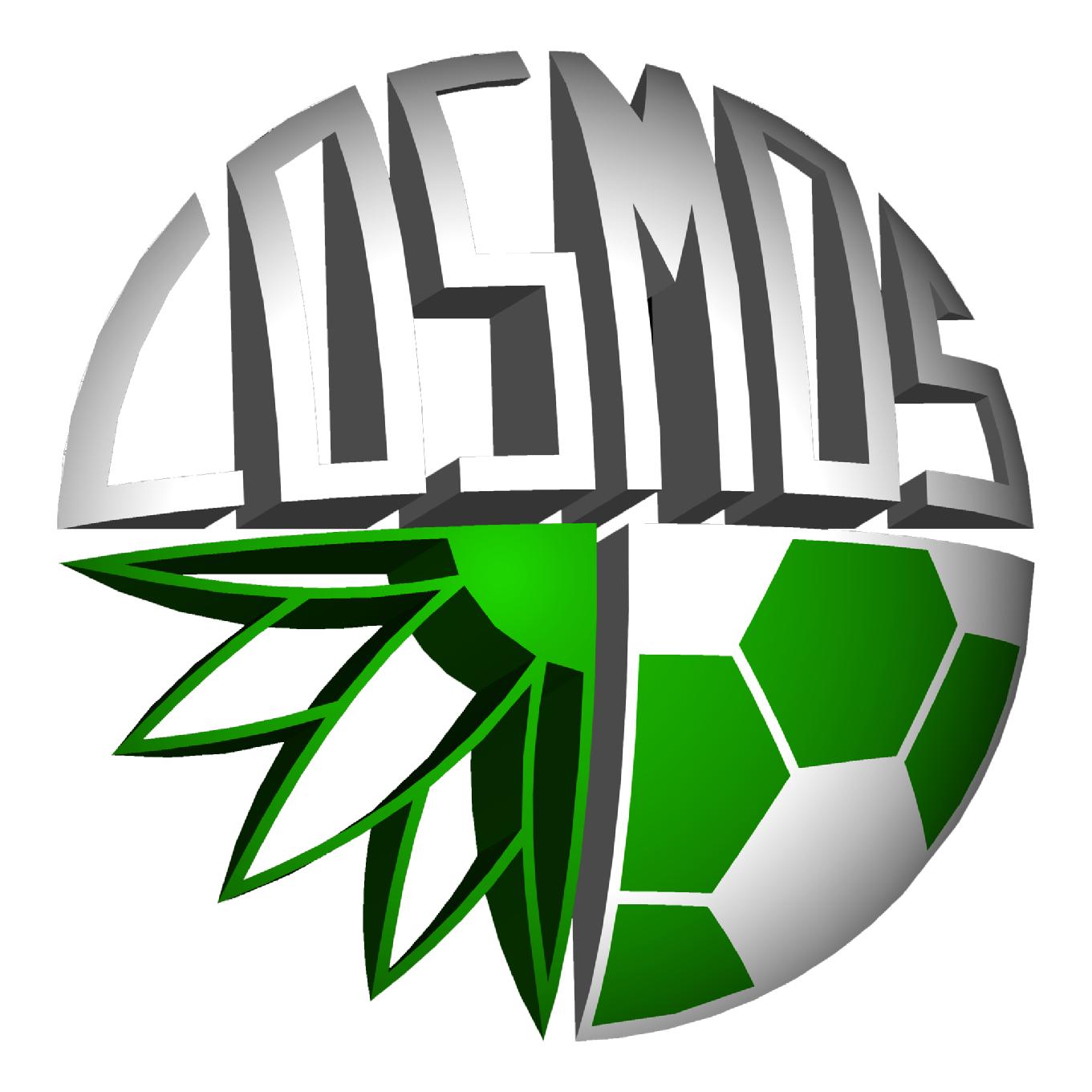 Cosmos-logo