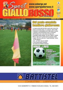 cover032014