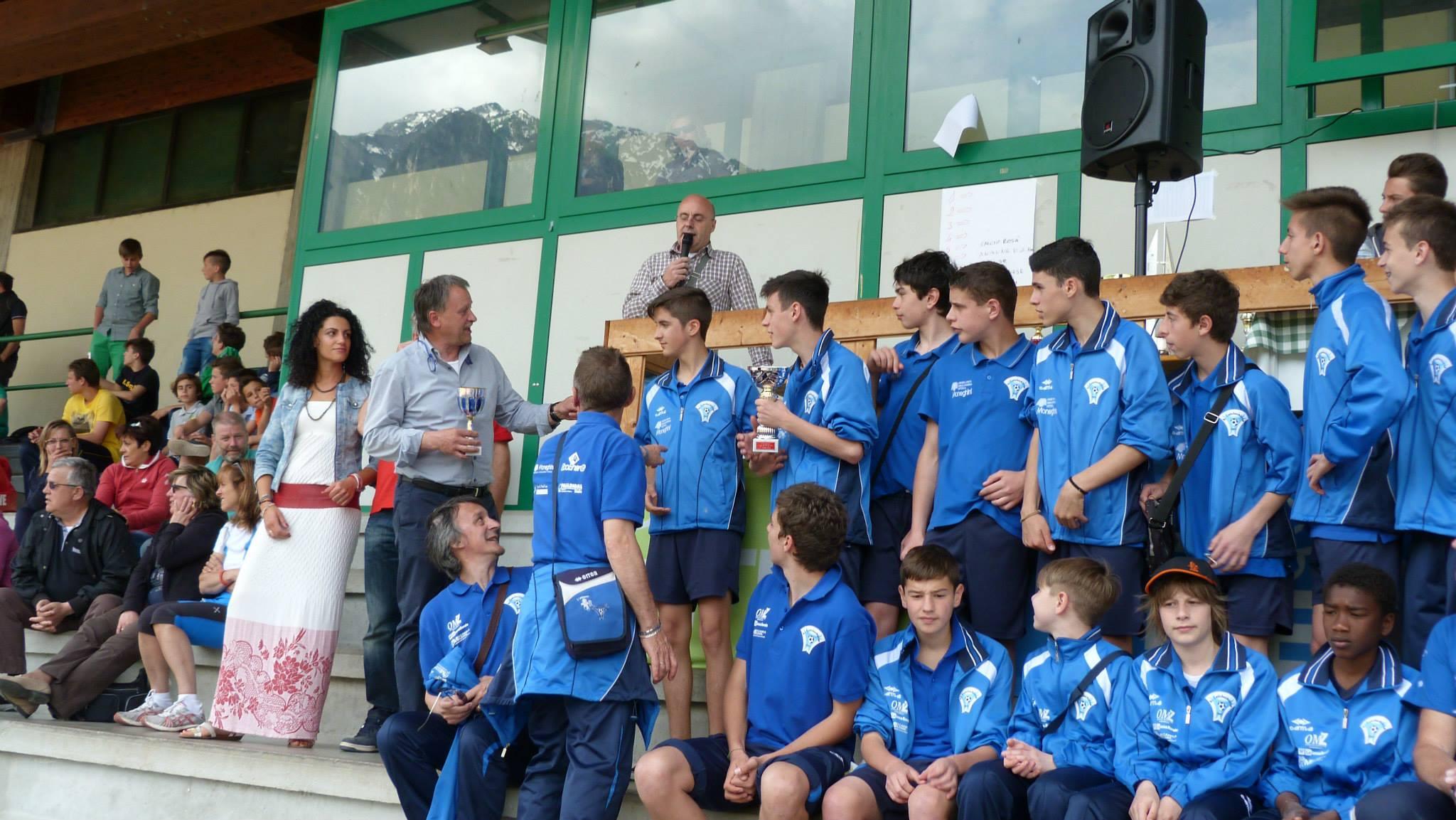 Calciochiese_coppa_fair