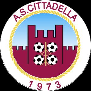 AS_Cittadella_Logo