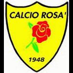 logo-calcio-rosc3a0-rivisto
