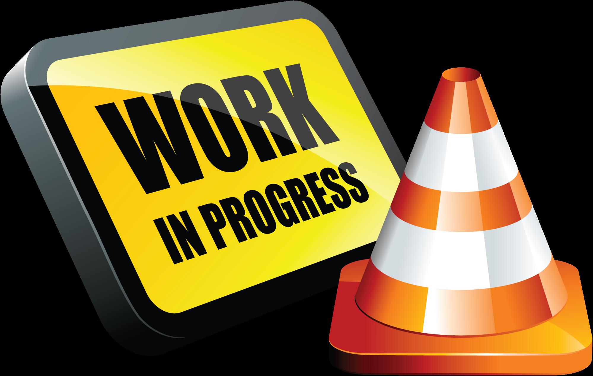 Work In Progress : ° edizione del trofeo borgo